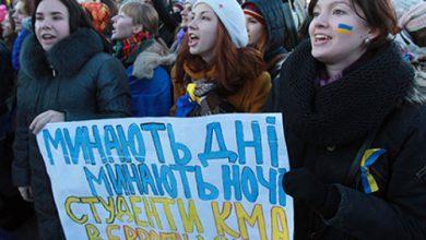 Photo of Доскакались: больше половины украинских студентов лишились стипендий