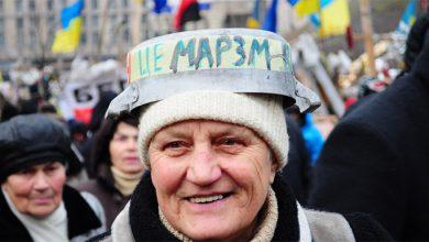 Photo of Ликбез по Трампу для украинских инвалидов умственного труда