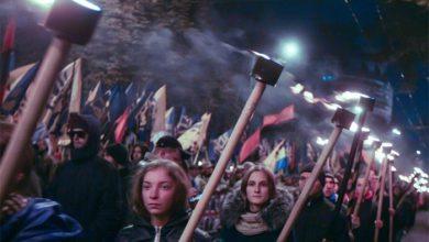 Photo of Украина: Скачки по дну