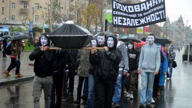 Photo of В элите Украины появились люди, готовые похоронить несостоятельное государство