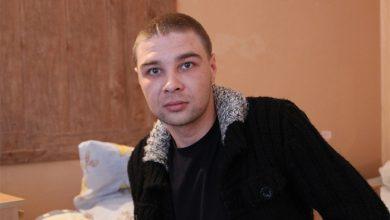 Photo of 750 дней в плену у киевских карателей, — рассказ жителя ЛНР