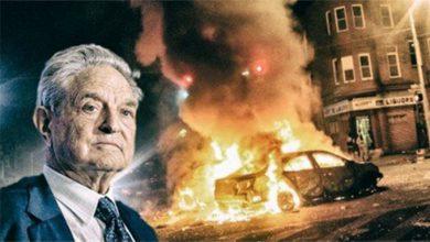 Photo of Венгры хотят ликвидировать грантоедские организации злобного Сороса