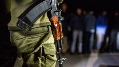 Photo of Истерики вице-спикера Геращенко срывают обмен пленных