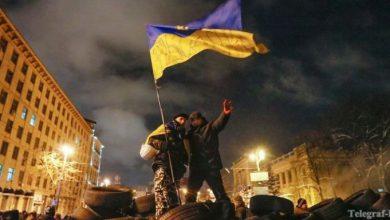 Photo of Киевские путчисты нагло нарушили Будапештский меморандум