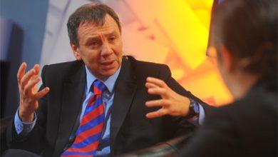 Photo of При определённых условиях Москва окажет Украине экономическую помощь
