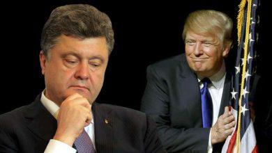 Photo of Путин и Трамп готовят пересменку власти в Киеве