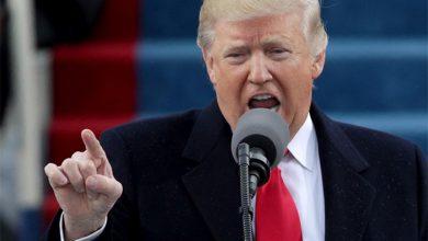 Photo of Паническая реакция олигархов США на речь Трампа