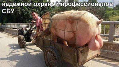 Photo of Театральный эксперт разгромил игру «Тухлого сало» Геращенко в комедии СБУ