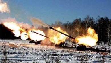 Photo of Global Research: нападение на Донбасс киевские путчисты готовили заранее