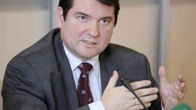 Photo of Владимир Корнилов: Британский парламент подтвердил выход из Евросоюза