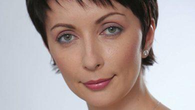 Photo of Елена Лукаш: Я признаю свою ответственность за госпереворот в Украине