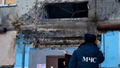 Photo of Реакция Запада на Авдеевку стала неприятным сюрпризом для киевского узурпатора