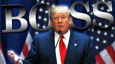 Photo of Трамп сделал первый шаг для отмены глупых санкций Обамы