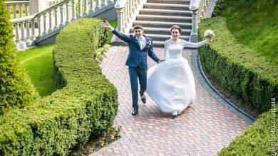 Photo of Основные ошибки в планировании свадьбы