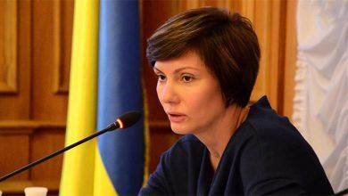 Photo of Киевские путчисты сознательно рагулизируют украинцев