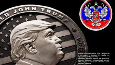 Photo of Трамп намекнул на международное признание Республик Донбасса