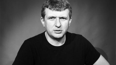 Photo of Майданная мразь, призывавшая к убийствам российских журналистов, теперь называет Украину варварской страной