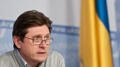 Photo of В Киеве заявили: Да, мы лжецы и наша цель не мир, а выживание