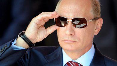 Photo of Предсказание Путина сбылось — 10 лет назад он выступил с пророческой речью