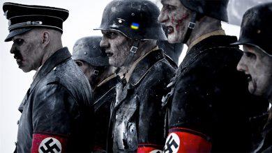 Photo of В ДНР рассказали как из карателей делают «зомби»