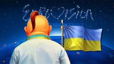 Photo of «Евровидение» как отражение агрессии Кремля