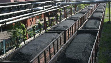 Photo of За блокаду киевскими карателями донецкого угля расплачиваться будут все граждане Украины