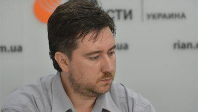 Photo of Госстат Украины нагло подтасовует цифры – роста экономики нет