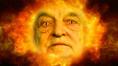 Photo of В США просят арестовать Доктора Зло