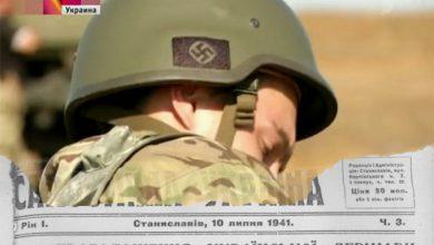 Photo of Россия готовит трибунал над киевскими военными преступниками