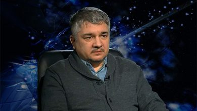 Photo of Чрезвычайщина