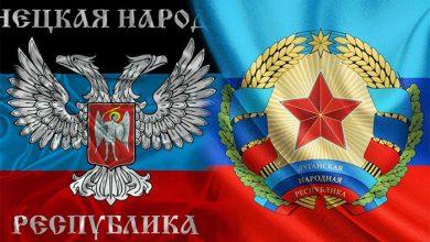 Photo of Путин сделал первый шаг к признанию независимости антифашистских республик Донбасса