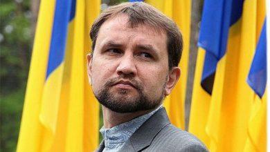 Photo of Украинская русофобия — нечто большее, чем просто русофобия