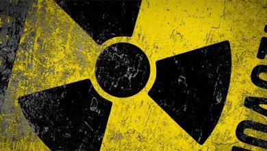 Photo of В ЕС обнаружили рост радиации — в выбросе подозревают Украину