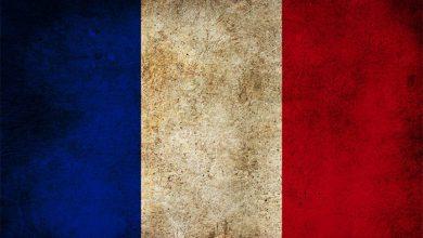 Photo of Репрессии во Франции: арестовано ближайшее окружение Ле Пен