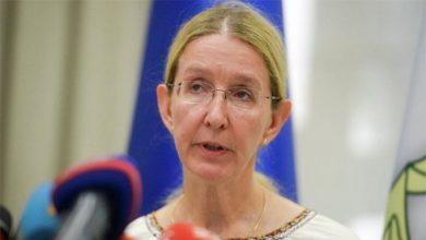 Photo of 23 февраля на Украине: Принцип половой неопределенности