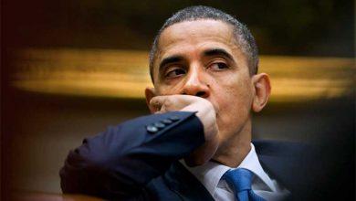 Photo of Американцы обвинили Обаму и Сороса в кровавом перевороте на Украине