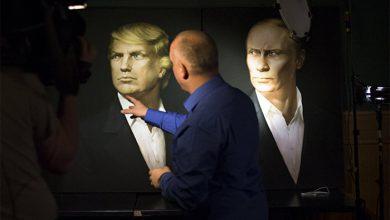 Photo of Если Путин и Трамп останутся у власти в ближайшие четыре года, мы увидим улучшения в мире