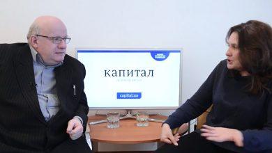 Photo of Монтян с Джангировым стебались над кастрюлеголовыми