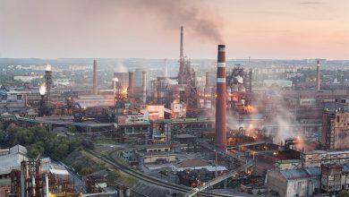 Photo of Украинские предприятия на территории Донбасса перешли под контроль ЛДНР