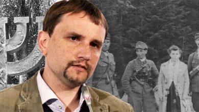 Photo of Главарь ИНП Вятович — лжец