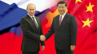 Photo of Россия и Китай «отобрали» мировое первенство у США