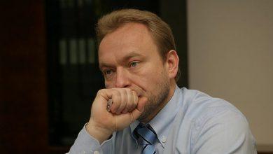 Photo of Василий Волга о недавнем пребывании в Москве