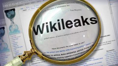 Photo of WikiLeaks: ЦРУ США с помощью компьютерных вирусов устраивает кибератаки и воровство данных