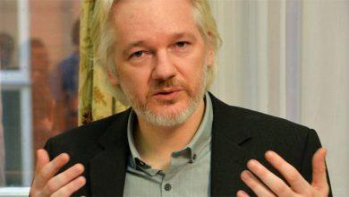 Photo of Ассанж передаст хакерские программы шпионской империи IT-компаниям