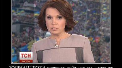 Photo of Жители Авдеевки не бояться говорить правду о киевских карателях