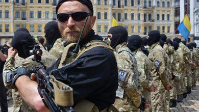 Photo of Французы: Украина сама дает России юридическое оружие против себя