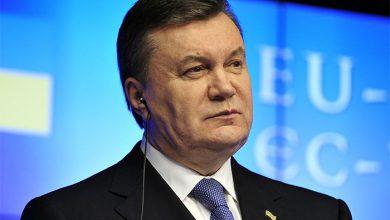 Photo of Виктор Янукович написал письмо мировым лидерам