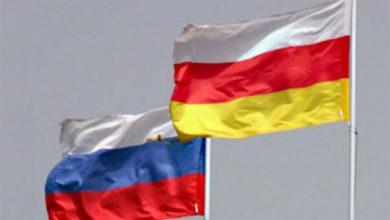 Photo of Киевским рагулям пришёл намёк от Путина