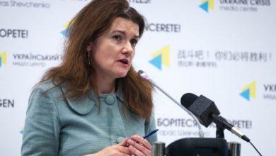 Photo of Правозащитники попросили ООН подать на Украину в суд за поддержку терроризма и дискриминацию граждан