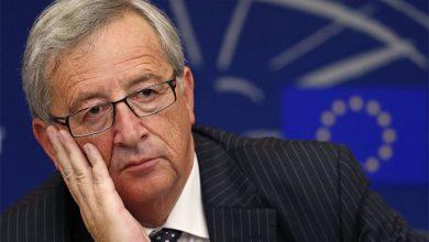 Photo of Юнкер анонсировал торговую войну между ЕС и США